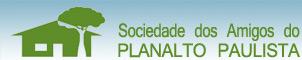 Sociedade dos Amigos do Planalto Paulista